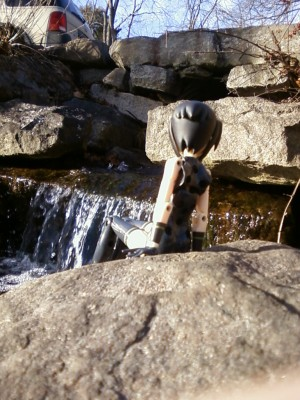Fianna - Looking for Waterfall.jpg